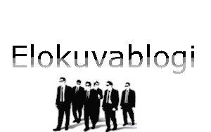 Elokuvablogi – Arvosteluja & muuta jutustelua mielenkiintoisista elokuvista.