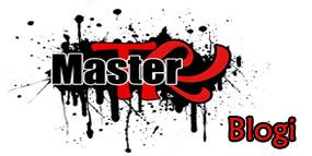 MasterTK's Blog – Irstauden pesämuna